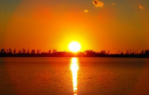 sunset florida sunsets southflorida browardcounty photographicallyyours flickrlovers