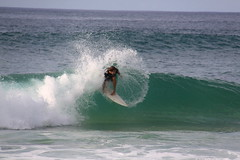 surface water sports, boardsport, individual sports, sports, sea, surfing, ocean, wind wave, extreme sport, wave, water sport, skimboarding, surfboard,