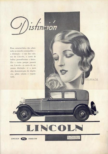Ilustração, No. 119, Dezembro 1 1930 - 39
