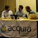 Small photo of Acquia + Eric Gundersen