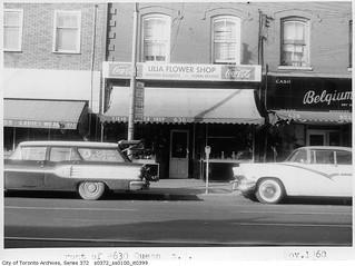 630 Queen Street West