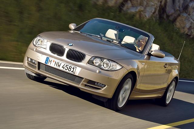 Foto_BMW_Serie_1_Cabrio
