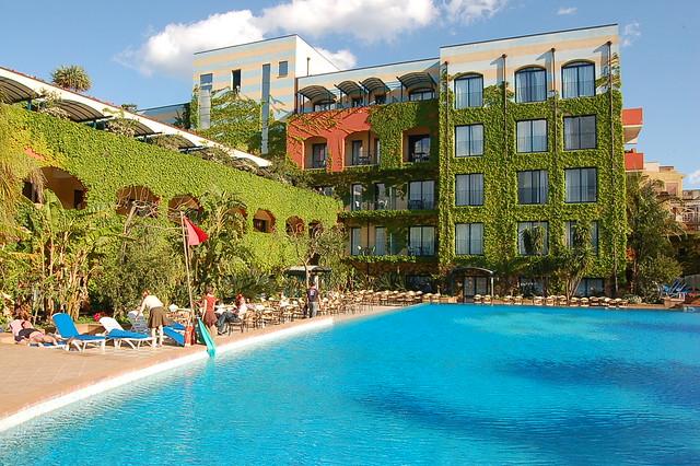 Hotel caesar palace giardini naxos flickr photo sharing - Hotel caesar palace giardini naxos ...