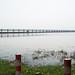 Small photo of Chenab River, Head Tarimon Jhang