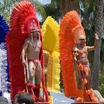 West Hollywood Gay Pride Parade 080