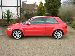 automobile, automotive exterior, wheel, vehicle, city car, compact car, bumper, land vehicle, hatchback,