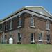 Montague County Jail