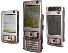 telephone(0.0), communication device(1.0), feature phone(1.0), telephony(1.0), pda(1.0), mobile phone(1.0), gadget(1.0),