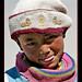 buddhist-child-tibet