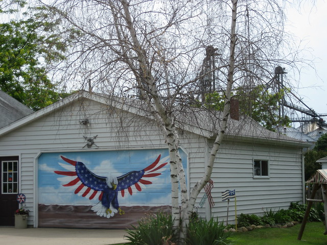 American Eagle Garage Doors LLC | Evans, CO 80620 | DexKnows.com™