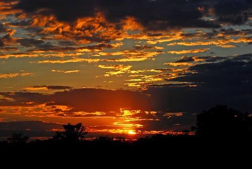 africa zambia luangwavalley justclouds lunagwavalley southlunagwanationalparkzambia normancarrsafaris