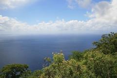 080518 Binagua-Valu Beach 76