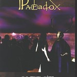 Faction Paradox - Of the City of the Saved...