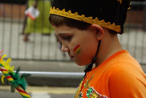 math blog carnival