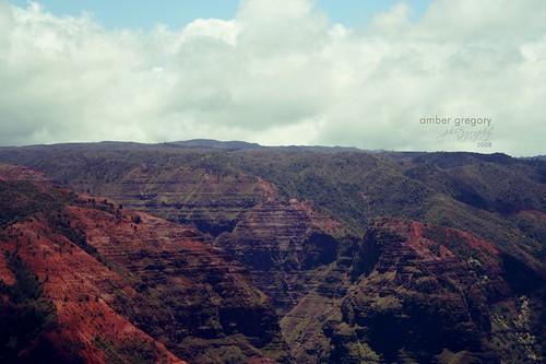 panorama landscape hawaii kitlens explore kauai p 1855mm 2008 waimeacanyon storypeople 2008yip elusiveactions thiswassobeautifulbutifilookeddownigotvertigo sincethiswasthefirstlookoutiwasunderstandablyconcerned