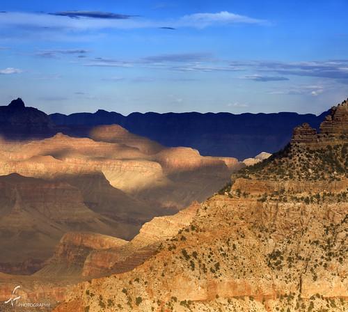 sunset arizona west nature canon photography virginia nationalpark grandcanyon v vt zoomlens virgie 40d imago2007 70100mmis