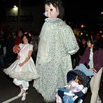 West Hollywood Halloween 2005 31