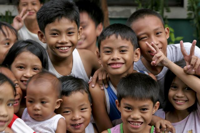 filipino kids -#main