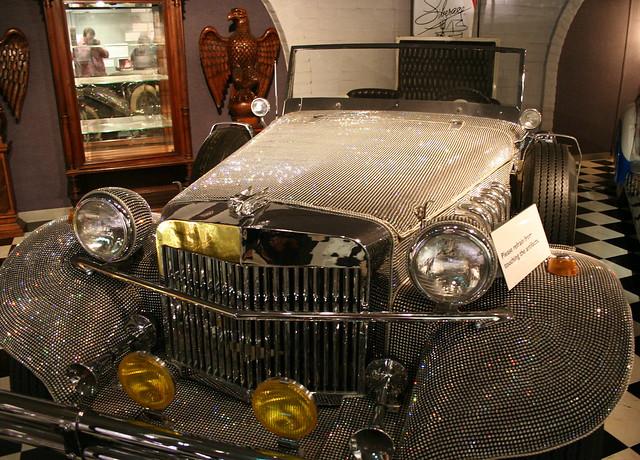 Mr Sparkle Car Wash Lloydminster