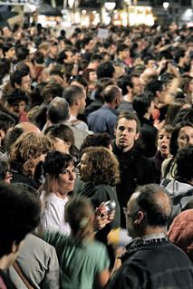 Catalonia Square 在 扩展区 附近 的形象. barcelona street plaza people españa youth square democracy calle spain strada place gente young jeunesse demonstration present praça catalunya piazza paro rue protests espagne gent actualidad carrer cataluña presente spagna jóvenes manifestation unemployment gioventù giovani iphone plaça manifestación jeunes manifestazione juventud plazacataluña espanya democracia plaçacatalunya actualité cataloniasquare democrazia localelections desempleo présent chômage spanishrevolution desemprego democràcia iphone4 atualidade eleccionesmunicipales realdemocracy democracyprotests yeswecamp youthunemployment democraciarealya democraciareal acampadabcn spainprotests youthprotestors nolesvoteis disocupazzione atualità vraiedémocratie wirklichedemokratie benetakodemokrazia πραγματικήδημοκρατία