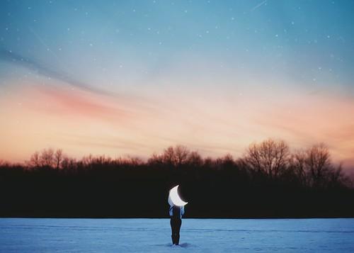 Nightkeeper by kelly.marie