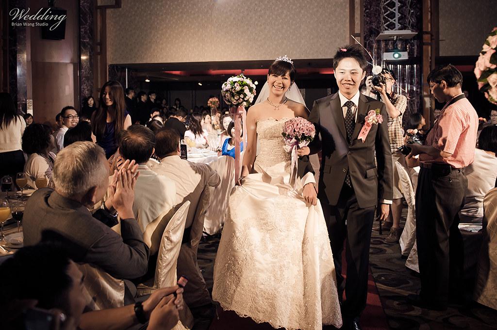 '台北婚攝,婚禮紀錄,台北喜來登,海外婚禮,BrianWangStudio,海外婚紗190'