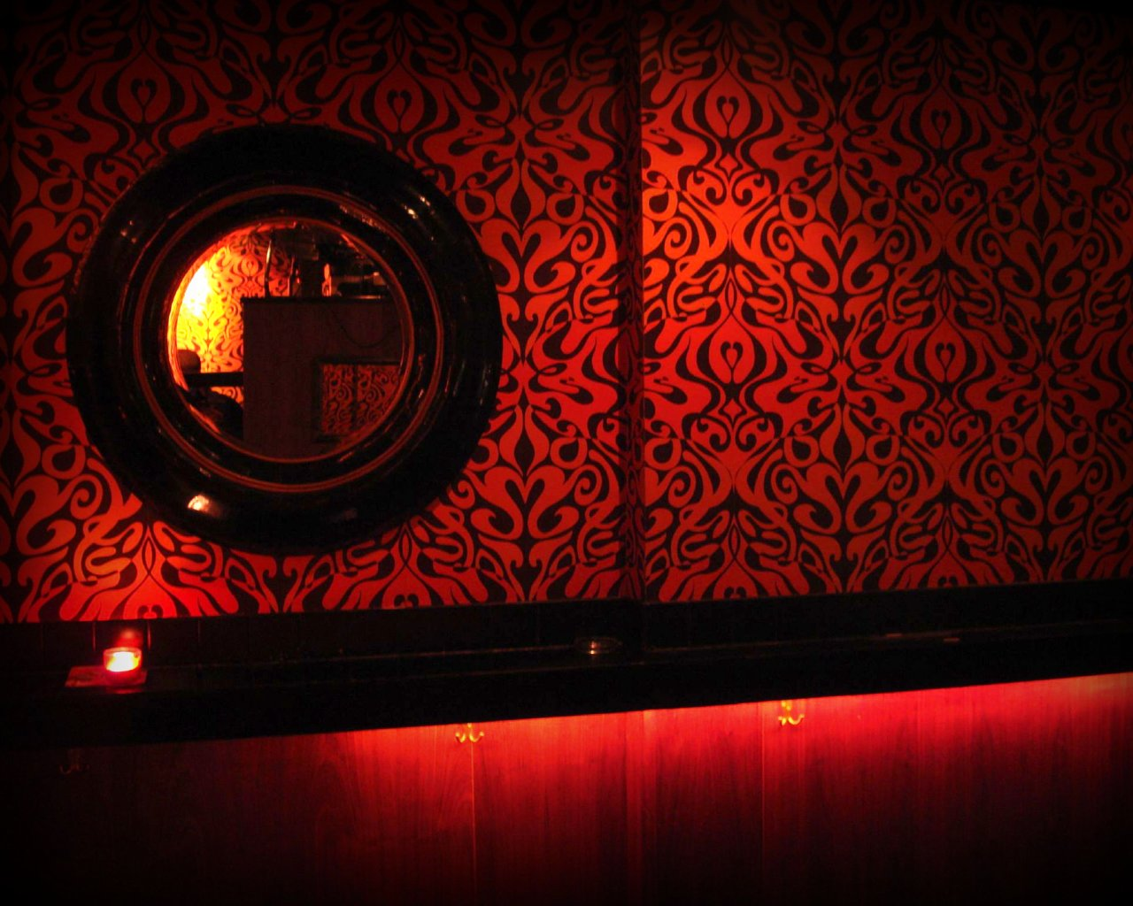 match bar wallpaper a photo on flickriver