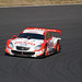 Small photo of DENSO SARD SC430 Action