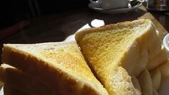 breakfast, baking, baked goods, food, dish, cuisine, toast,