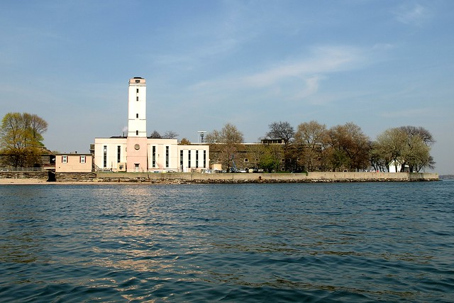 history of throgs neck and maritime college Throggs neck, ny map save to my schools  suny maritime college, one of six state maritime academies, is the first and the largest maritime college at 1,850 students our 55-acre waterfront.