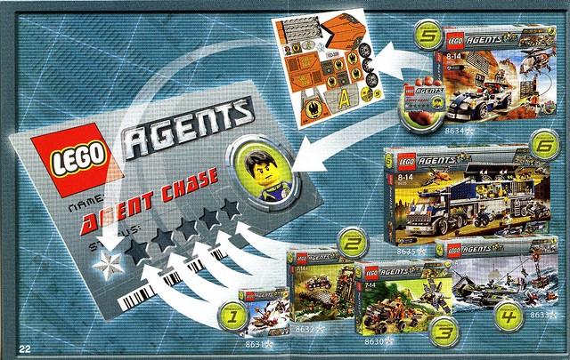 2500424425 898ab2b7f6 z jpgLego Agents Mission 2
