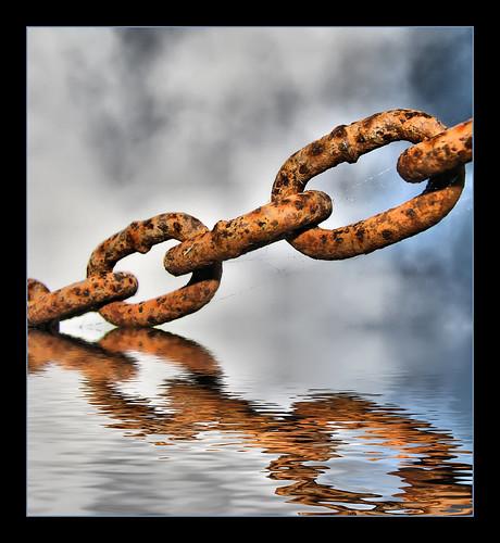 Optimisez vos liens internes pour donner du poids à vos pages 2560241604 d4f1ce17e5
