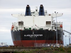 vehicle, transport, ship, cargo ship, panamax, watercraft,