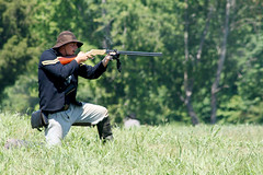 shooting sport, shooting, clay pigeon shooting, sports, recreation, outdoor recreation, trap shooting, skeet shooting,