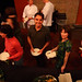 Ignite Portland: Xolotl excited about eating by ahockley