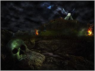 matte painting maya.jpg