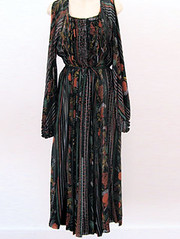day dress, textile, gown, clothing, sleeve, maroon, outerwear, fashion, dress,