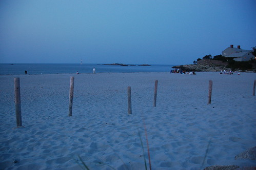 ocean sea beach water ma sand massachusetts maritime nautical 2008 cohasset cameranikond50 cohassetma exif:exposure=0125sec18 exif:iso_speed=800 exif:focal_length=18mm exif:aperture=f35 exif:exposure_bias=06ev camera:make=nikoncorporation camera:model=nikond50 meta:exif=1257956125 exif:orientation=horizontalnormal exif:filename=dscjpg meta:exif=1350406385