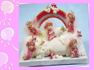 torta comunion 2