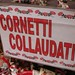 Cornetti collaudati by Chiu!