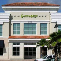 Orlando gets wise pulse of central florida for Publix greenwise palm beach gardens