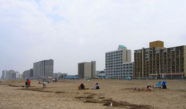 Oceanfront Hotels In Panama City Beach Florida