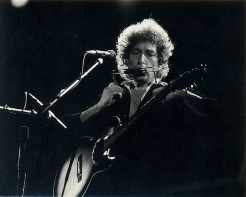 Bob Dylan 011
