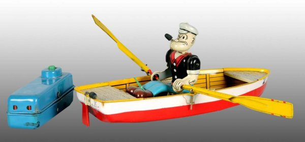 popeye_linemarrowboat2.jpg