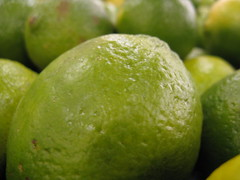 lemon-lime(0.0), plant(0.0), liqueur(0.0), yuzu(0.0), citrus(1.0), key lime(1.0), persian lime(1.0), green(1.0), produce(1.0), fruit(1.0), food(1.0), tangelo(1.0), sweet lemon(1.0), bitter orange(1.0), citron(1.0), lime(1.0),