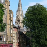 Barclay-Bruntsfield Church