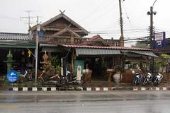 THA 20080919 00033 Sukhothai Historic Park