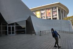 art gallery(0.0), pavilion(0.0), arena(0.0), tourist attraction(1.0), building(1.0), architecture(1.0), facade(1.0),