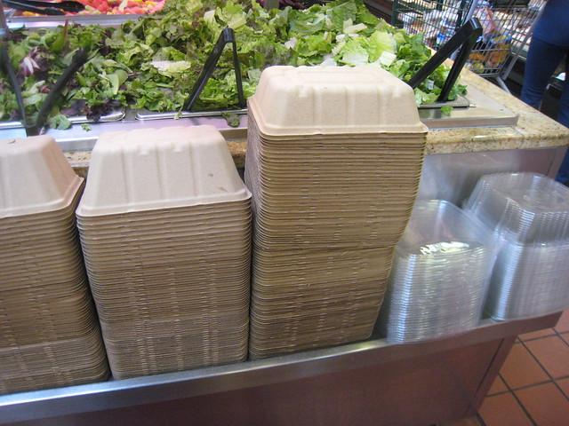 Whole Foods Non Perishable Buyer Salary