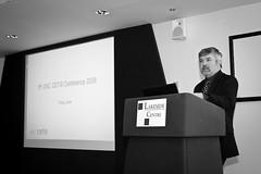 CETIS Conference 08 - Oleg Liber